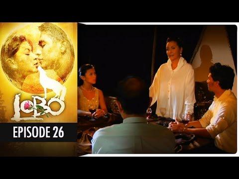 Lobo - Episode 26
