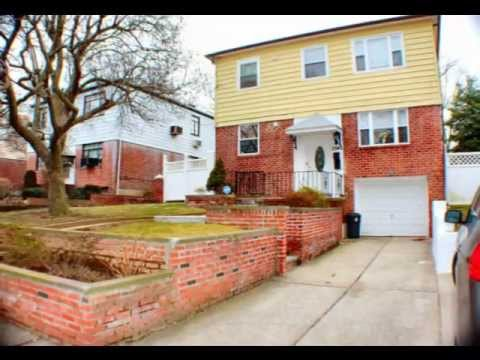 29 42 Bell Blvd Bayside Queens New York 11361 2 Bedroom Apartment For R