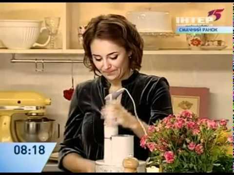 Буженина в домашних условиях - рецепты приготовления