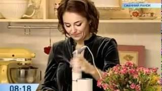 Буженина по-домашнему от Даши Малаховой - Интер