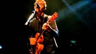 Absynthe Minded - How Short A Time @ La Laiterie