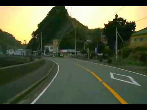 Chris Rea - Curse Of The Traveller [HD]