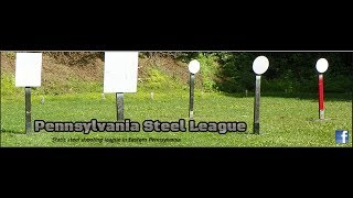 PA Steel League: 2018-08-19 Guthsville