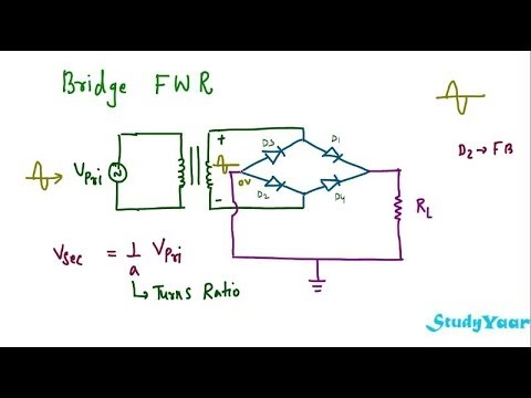 Watch as well Watch as well Voltage Change Inn Diodes further Full Wave Rectifier Circuit Not Working furthermore What Are Dc Drives Types Of Electrical Dc Drives. on full bridge rectifier circuit
