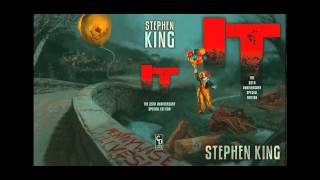 Descargar libros de Stephen King