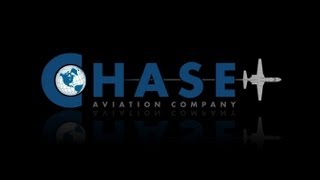 Chase Aviation Aircraft Acquisitions