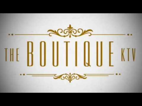 The Boutique Ktv