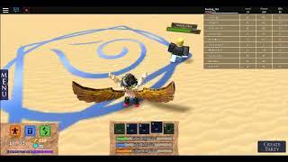 Roblox Gaming_563part1