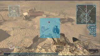 Mw2 Elite Bot v3 vs Elite Bot v2 HvH + New Discord Link!