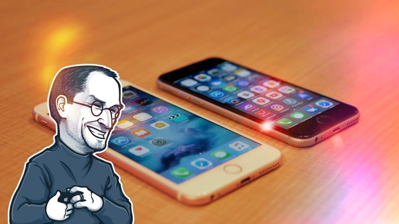 Купить ☆ смартфон apple iphone ☆ по лучшей цене в интернет-магазине ➥ allo. Ua ✈ быстрая доставка ✓ гарантия ✓ рассрочка ✓ отзывы.