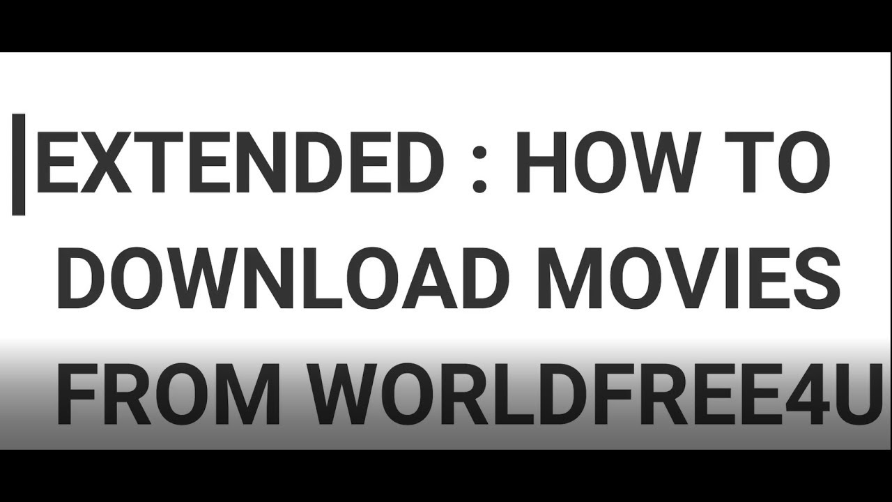 Demo for World Free 4u Loveyatri Download 11 36MB Preview