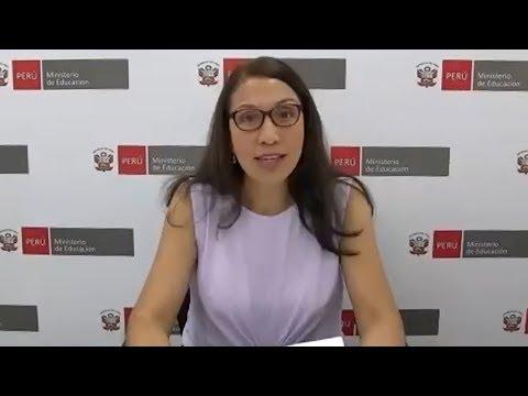 ORIENTACIONES PROCESO EVALUACIÓN APRENDIZAJES DE ESTUDIANTES EBR