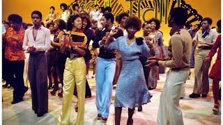 Watch Camp Lo Soul Train video
