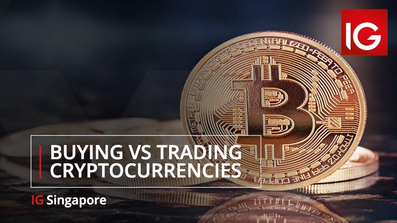 ig bitcoin trading