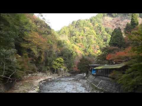 高雄 神護寺 清滝