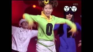 룰라 - '연인' | Roo'Ra…