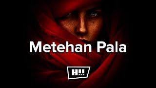 Metehan Pala-Harennah [#HumanRave 테크노 출시]