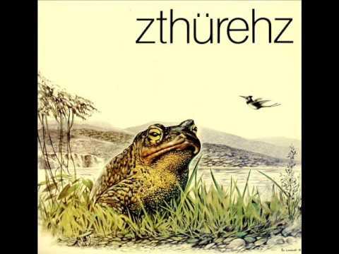 Zthurehz- Zthürehz