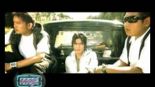 ST 12 - Saat Terakhir (Super HQ Audio/Video) *with LYRICS/CAPTION