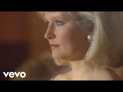 Patty Loveless - Don't Toss Us Away