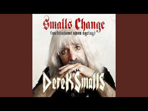 Gimme Some More Money feat. Paul Shaffer, Waddy Wachtel, and David Crosby