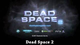 Video Literal Dead Space 2 Speedy download MP3, 3GP, MP4, WEBM, AVI, FLV Desember 2017