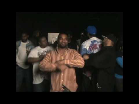Download DO DA SHIZZ NEW DANCE VIDEO