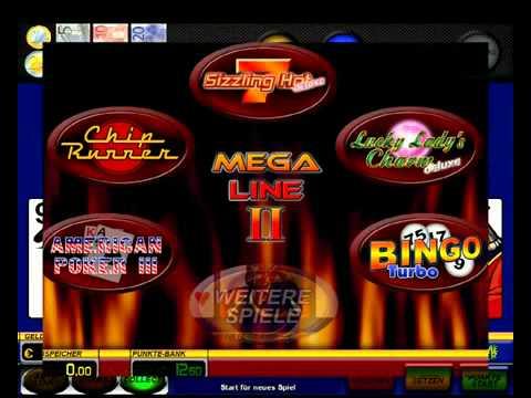 Казино мегалайн игровые автоматы горячий играть