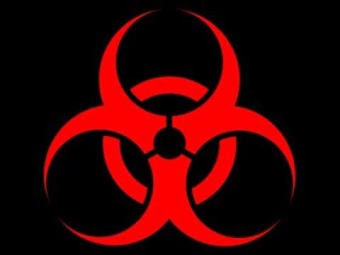 ☣️ Вирус-убийца / Документальный / National Geographic