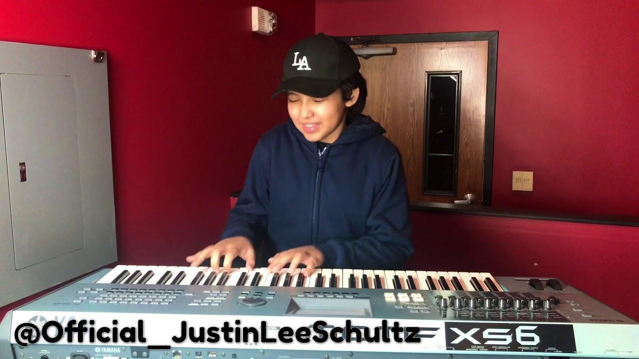 Jazz Improvisation - YouTube