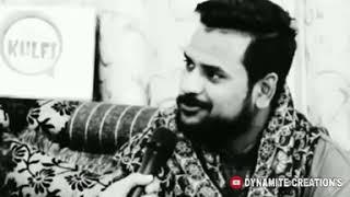 New Sad Shayari By Rahul Jain || Tik Tok || Instagram || WhatsApp Status