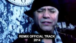 NICOLAE GUTA si TICY - Nu cersesc dragostea ta (REMIX - VIDEO 2014)