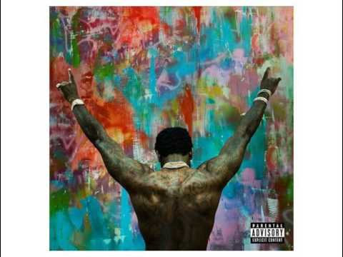 Download Gucci Mane - All My Children