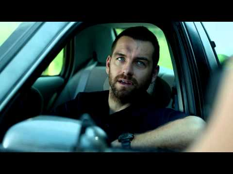 Banshee Season 3: Episode #10 Clip – Carrie, Sugar And Job Fight About Hood (Cinemax)