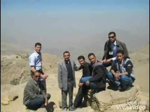 Youth of the Middle East by Mohammad (Yemen)