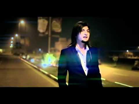 12 Saal - Bilal Saeed (20-12 Remix) - Dr. Zeus Feat....