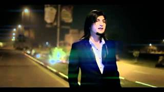 12 Saal - Bilal Saeed (20-12 Remix) - Dr. Zeus Feat. Shortie & Hannah Kumari