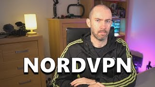 My Problem With the NordVPN Hack