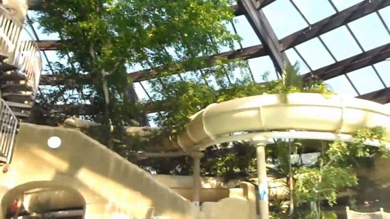 Aqua Mundo Kempervennen.Aqua Mundo View De Kempervennen