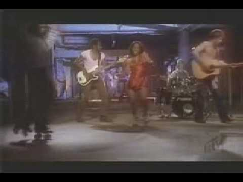 The Brand New Heavies - Midnight At The Oasis