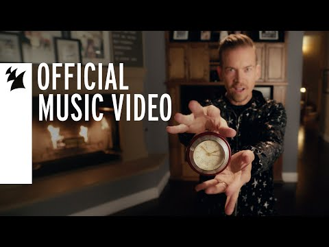 Смотреть клип Damon Sharpe & Disco Fries - 15 Minutes