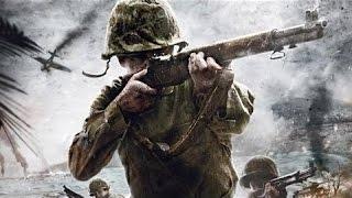 Лучший боевик 2016 ВЕЛИКОЛЕПНЫЙ ФИЛЬМ Ночь длиною в жизнь новые русские, военные фильмы 2016