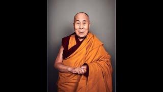བདུན་ཕྲག་འདིའི་བོད་དོན་གསར་འགྱུར་ཕྱོགས་བསྡུས། ༢༠༢༠།༤།༡༧Tibet This Week (Tibetan) April. 17, 2020
