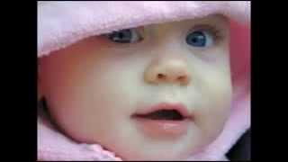 kuch kuch hota hai - child song