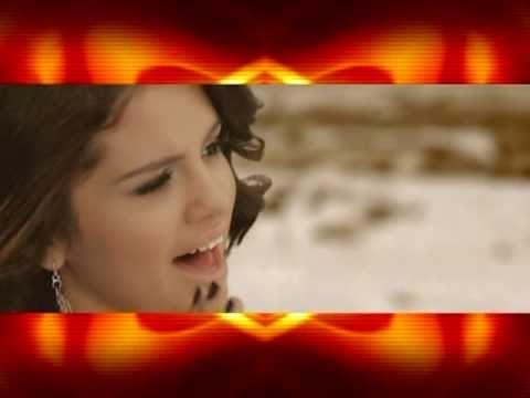 Selena Gomez - Un Año Sin Ver Llover (Manny Lopez & Nemesis Club Remix)