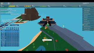 I FOUND A SECRET IN R15 ANIMATION TESTER ROBLOX!