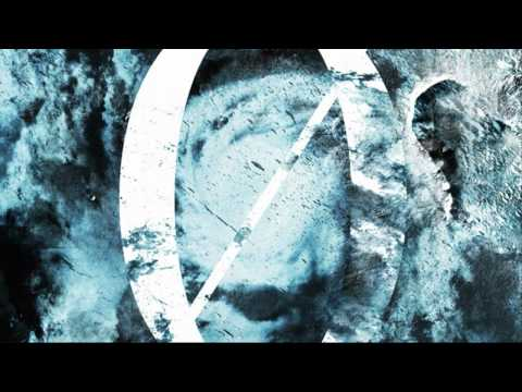Underoath - Paper Lung - Ø (Disambiguation) (BRAND NEW SONG - HQ)