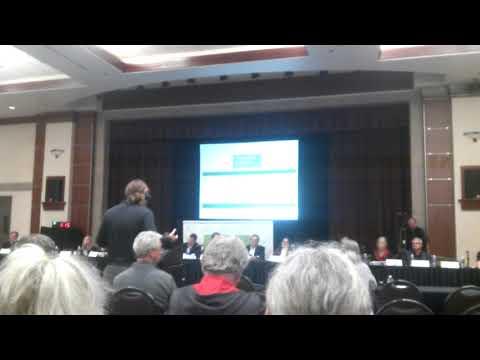 JJW Public Comment - San Onofre Nuclear Waste Dump