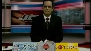 En Gurabo, Santiago, Rep.Dom/ Antoni Borda acusa a FREDY ABREU de a verlo agolpeado