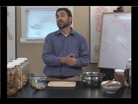 Traditional Chinese Medicine Dietary Therapy : Traditional Chinese Medicine: Congee Recipe